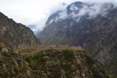 Peru, Ecuador og Galapagos - 094