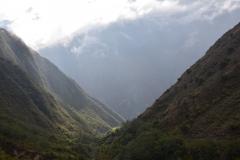 Peru, Ecuador og Galapagos - 131