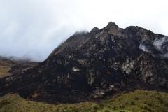 Peru, Ecuador og Galapagos - 134