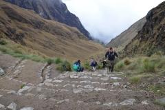 Peru, Ecuador og Galapagos - 137