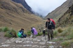 Peru, Ecuador og Galapagos - 138