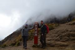 Peru, Ecuador og Galapagos - 147