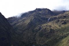 Peru, Ecuador og Galapagos - 158