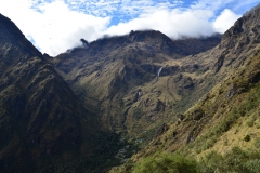 Peru, Ecuador og Galapagos - 163