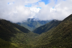Peru, Ecuador og Galapagos - 184