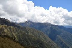 Peru, Ecuador og Galapagos - 191