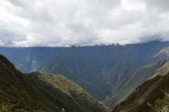 Peru, Ecuador og Galapagos - 197