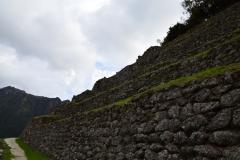 Peru, Ecuador og Galapagos - 245