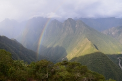 Peru, Ecuador og Galapagos - 247