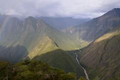Peru, Ecuador og Galapagos - 248