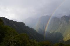 Peru, Ecuador og Galapagos - 258