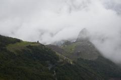 Peru, Ecuador og Galapagos - 262