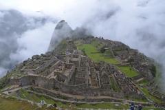 Peru, Ecuador og Galapagos - 267
