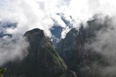 Peru, Ecuador og Galapagos - 271