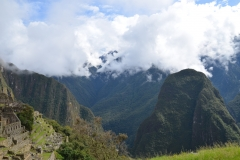 Peru, Ecuador og Galapagos - 286