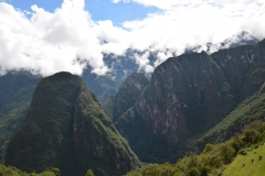 Peru, Ecuador og Galapagos - 295