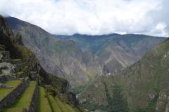 Peru, Ecuador og Galapagos - 306