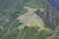 Peru, Ecuador og Galapagos - 315