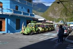 Peru, Ecuador og Galapagos - 336