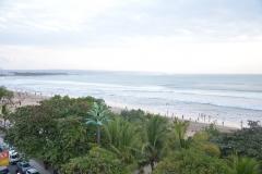 2018-07_Bali_og_Indonesien088