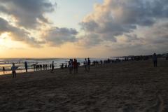 2018-07_Bali_og_Indonesien095