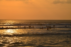 2018-07_Bali_og_Indonesien097