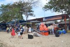 2018-07_Bali_og_Indonesien102