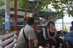 2018-07_Bali_og_Indonesien105