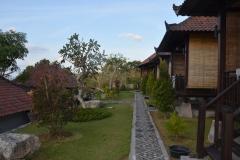 2018-07_Bali_og_Indonesien110