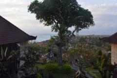 2018-07_Bali_og_Indonesien111