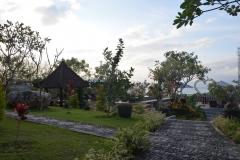 2018-07_Bali_og_Indonesien113