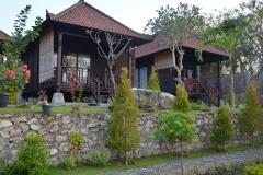 2018-07_Bali_og_Indonesien116
