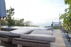 2018-07_Bali_og_Indonesien117