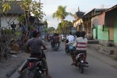 2018-07_Bali_og_Indonesien119