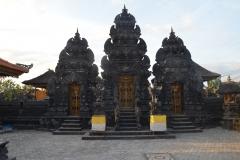 2018-07_Bali_og_Indonesien123