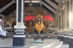 2018-07_Bali_og_Indonesien124