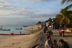2018-07_Bali_og_Indonesien127