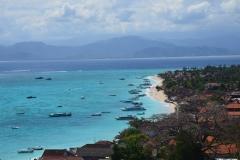 2018-07_Bali_og_Indonesien133
