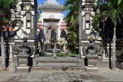 2018-07_Bali_og_Indonesien149