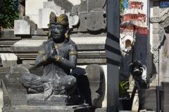 2018-07_Bali_og_Indonesien150