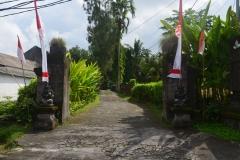 2018-07_Bali_og_Indonesien178