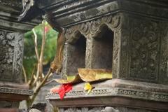 2018-07_Bali_og_Indonesien179