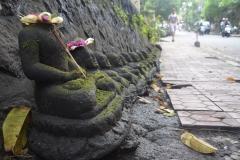 2018-07_Bali_og_Indonesien180