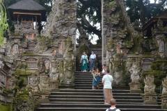 2018-07_Bali_og_Indonesien183