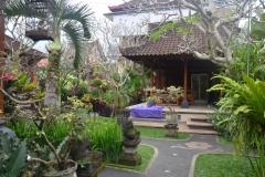 2018-07_Bali_og_Indonesien187