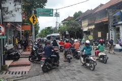 2018-07_Bali_og_Indonesien188