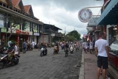 2018-07_Bali_og_Indonesien189