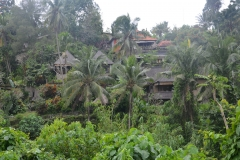 2018-07_Bali_og_Indonesien195