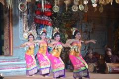 2018-07_Bali_og_Indonesien212