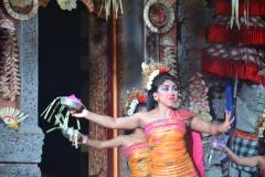 2018-07_Bali_og_Indonesien213